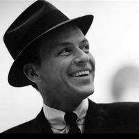 Alex Gibney to Helm FRANK SINATRA Documentary for HBO