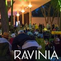 ROMEO AND JULIET in Three Incarnations, Works of Lerner & Loewe and Much More Set for Ravinia's 2014 Season