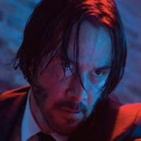 Review Roundup: Keanu Reeves Stars in Action Thriller JOHN WICK