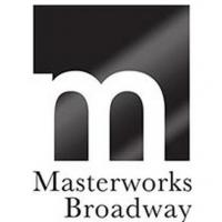 Masterworks Broadway to Release Jones & Cassidy's MARRIAGE TYPE LOVE, ANDROCLES AND THE LION & Album by Ed Arnes in Coming Months