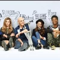 Fox Will Donate $1 to Charity Each Time You Share RED BAND SOCIETY Content