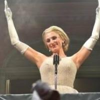BWW Reviews: An Enchanting EVITA at the Engeman