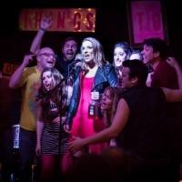 Photo Flash: Sneak Peek - Color and Light Theatre Ensemble to Encore THINGS TO RUIN, Feb 8