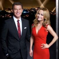 Episode Descriptions Revealed for New Season of NEXT FOOD NETWORK STAR