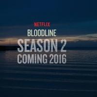 Netflix Orders Season 2 of New Original Drama BLOODLINE