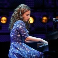 BWW Flashback: Farewell to Carole! Tony Winner Jessie Mueller Enters Final Week of Performances in BEAUTIFUL