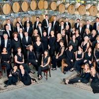 Australian Conductor to Lead Stellar ASO Leadership Team