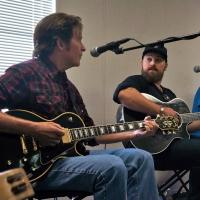 John Fogerty to Join Zac Brown Band at Southern Ground Music and Food Festival this Weekend