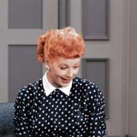 CBS to Air New I LOVE LUCY SUPERSTAR SPECIAL, 5/17