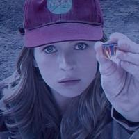 VIDEO: Disney Shares New TOMORROWLAND Trailer; Announces IMAX Sneak Peek