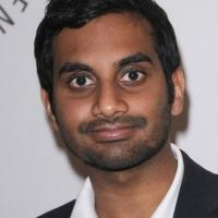 Aziz Ansari, Zoe Saldana, & More Set for Second Season of IFC's COMEDY BANG! BANG!