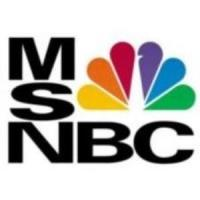 MSNBC Bests CNN in Key Morning, Weekday Demos