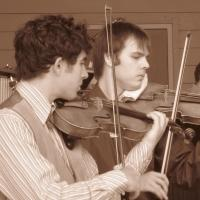 Regional Orchestra of the Week: Flagstaff Symphony Orchestra, AZ