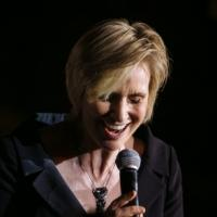 Jane Lynch Talks Returning to the Musical Theatre Scene with Post-GLEE Tour, SEE JANE SING