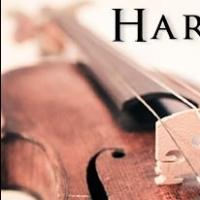 University of Hartford's Hartt School Dance Division Presents UNTEMPERED