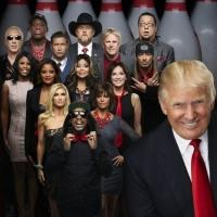 ALL-STAR CELEBRITY APPRENTICE Bows to 5.3 Million Viewers