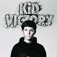 Songs From KID VICTORY Highlighted In New Video