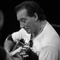Dorado Schmitt and More Set for 2013 Django Reinhardt NY Festival, Beg. Today