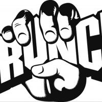 Crunch Franchise Opens New Studio In Granite Bay, CA