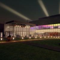 Regional Theater of the Week: Phoenix Theatre in Phoenix, AZ