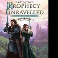 PROPHECY UNRAVELLED is Released