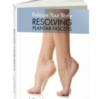 'Resolving Plantar Fasciitis - A Roadmap to Success' is Released