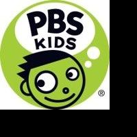 Thomas & Friends Joins PBS KIDS' Weekday Schedule