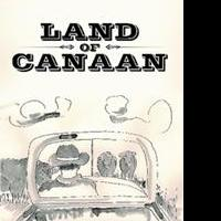 LAND OF CANAAN is Released