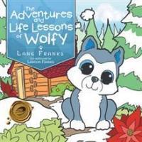 Lane Franks Launches New Marketing Push for Children's Book