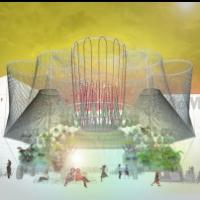 MoMA and MoMA PS1 Announce Young Architects Program 2015