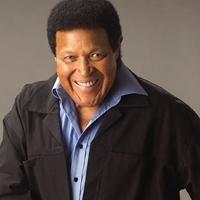 Chubby Checker to Perform at The Playhouse on Rodney Square, 3/21