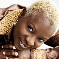 UBUNTU to Conclude with Angélique Kidjo's Tribute to Miriam Makeba, 11/5