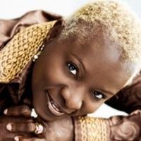 UBUNTU to Conclude with Angélique Kidjo's Tribute to Miriam Makeba, 11/5