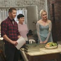 BWW Recap: A New Apprentice Emerges on ONCE UPON A TIME!