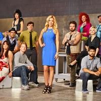 Syfy's Set For Season 7 Return This July