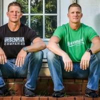 HGTV Cancels New Series Following Host's Anti-Gay Remarks