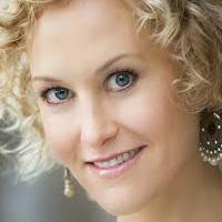 BWW Interviews: The Momma of MAMMA MIA! Discusses Her Role on the Road