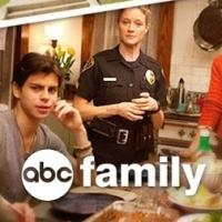THE FOSTERS 1/26 'Stay' Recap: Did Callie Run Away (Again)?