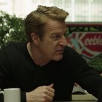 Watch a Sneak Peek of Showtime's New Comedy HAPPYish!