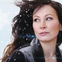 Linda Eder Among Ridgefield Playhouse & Ridgefield Symphony Orchestra's Holiday Shows