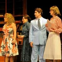 BWW Reviews: Sally Struthers Shines in Riverside's 9 TO 5 THE MUSICAL