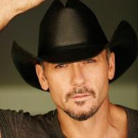 March of Dimes Benefits from Summer Concert Series Feat. Tim McGraw Tonight