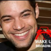 WAKE UP with BWW 11/3/14 - THE OLDEST BOY, Patti LuPone, Alice Ripley, Jessie Mueller and Mary Rodgers!