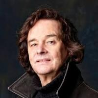 The Zombies' Colin Blunstone Plays First Tour in U.S. in Over Forty Years