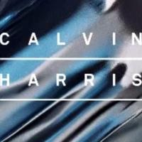 FIRST LISTEN: Calvin Harris' New Single 'Pray To God' ft. Haim