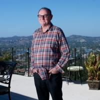 Cinema Audio Society to Honor Production Mixer David Macmillan