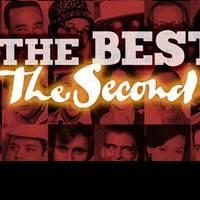 FSCJ Artist Series Presents THE BEST OF THE SECOND CITY Tonight