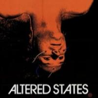 ALTERED STATES Screens with Live Orchestra at Fulcrum Point Tonight