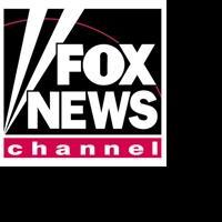 Former U.S. Navy Seal Rob O'Neill Joins Fox News as Contributor
