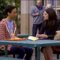 BWW Recap: COMMUNITY is Back with the First Episode of Season 6, 'Ladders!'
